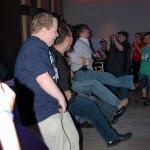 Auto Assembly 2011 - Karaoke 1