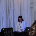 Auto Assembly 2011 - Jason Cardy DJ Set 2