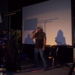 Auto Assembly 2010 Karaoke - Scott McNeil