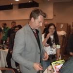 Auto Assembly 2011 - David Kaye