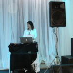 Auto Assembly 2011 - Jason Cardy DJ Set 1
