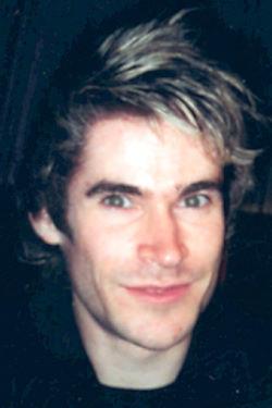 Jason Cardy