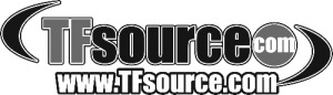 TF Source