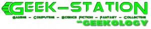 Geek-Station