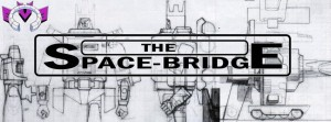 TheSpacebridge
