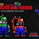 AA2014 Exclusives - Bluster and Trench 01