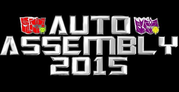 AA2015 Logo