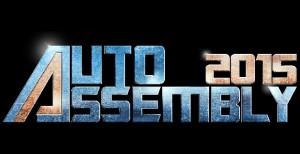 AA2015 New Logo