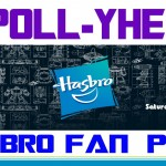 AA 2015 Hasbro Panel 2