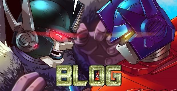 Blog Image V2