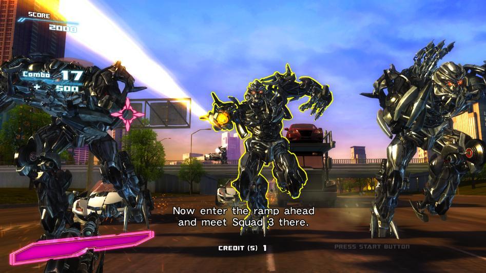 transformers-screenshot101