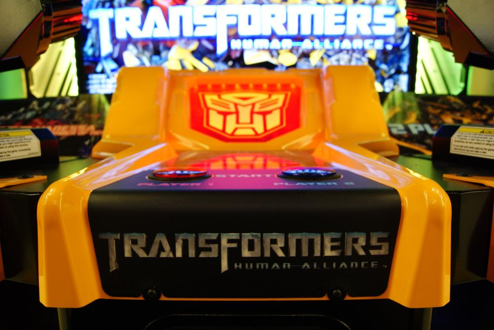 transformers55-hq-image03