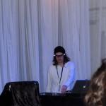 Auto Assembly 2011 - Jason Cardy DJ Set 2