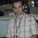 Auto Assembly 2011 - Geoff Senior