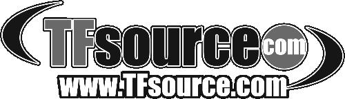 TF Source