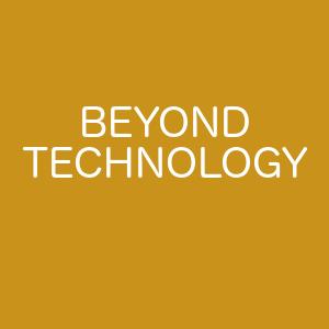 BeyondTechnology