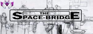 TheSpacebridge