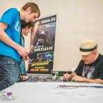 Auto Assembly 2014 - David Sobolov